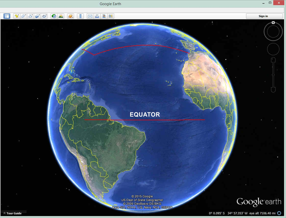 Equator_Atlantic.jpg (572028 bytes)